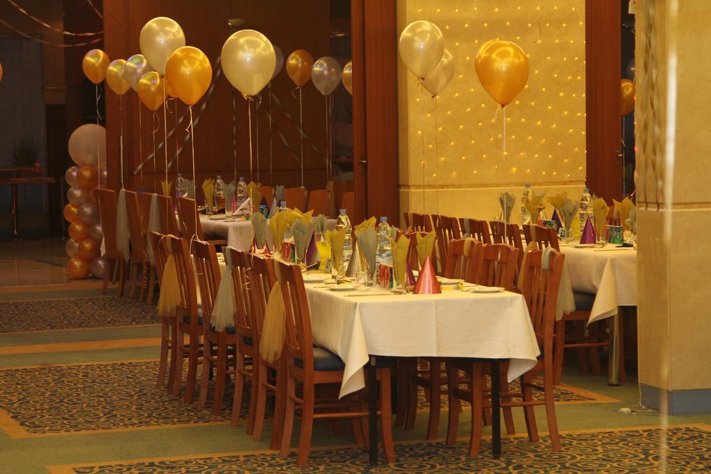Шарджа Lavender Hotel Sharjah цены
