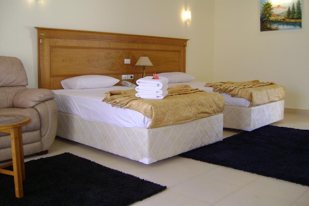 Aqua Hotel Resort & Spa, Египет, Шарм-эль-Шейх, туры, фото и отзывы
