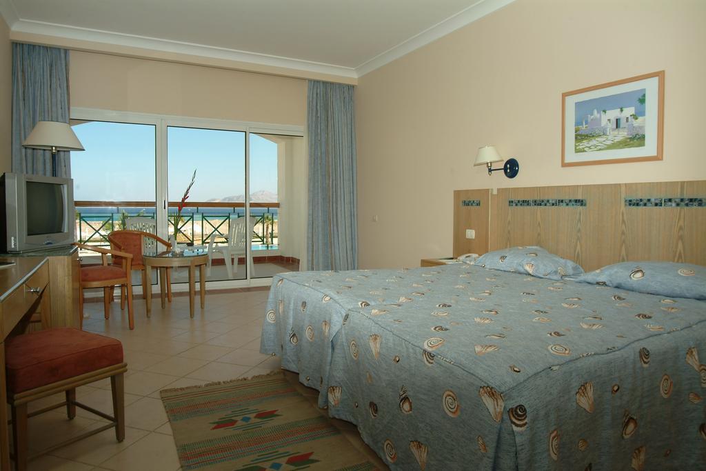 Cyrene Island Hotel (Ex. Aurora Cyrene), Шарм-эль-Шейх, фотографии туров