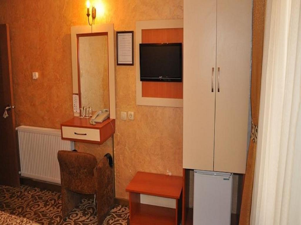 Kaya Madrid Hotel Турция цены