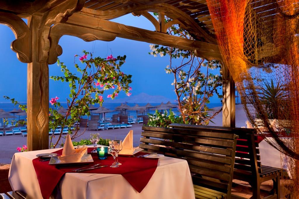 Charmillion Club Resort (ex. Sea Club ), Шарм-эль-Шейх, Египет, фотографии туров