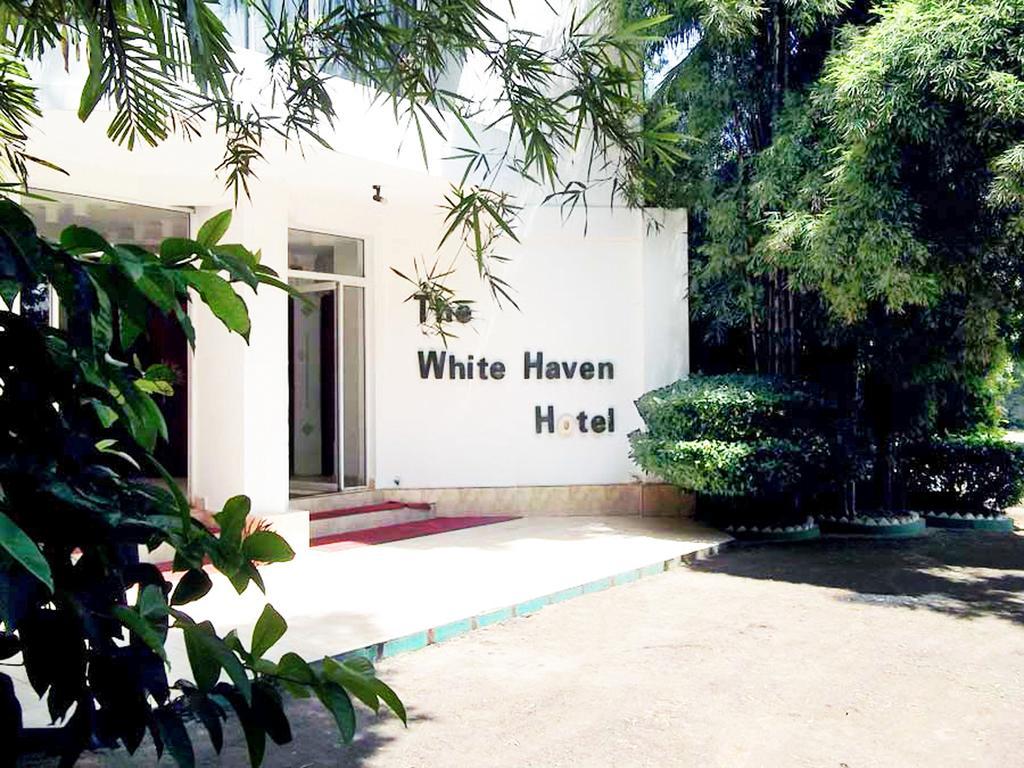 The White Haven Hotel - Panadura (Budget), Шри-Ланка, Ваддува, туры, фото и отзывы