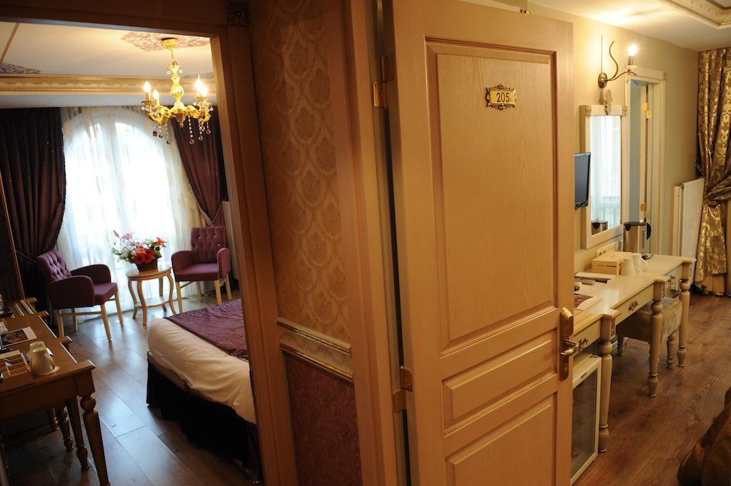 Отзывы об отеле Albatros Premier Hotel