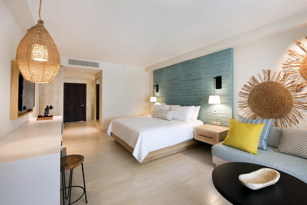 Lopesan Costa Bavaro Resort Spa & Casino, Пунта-Кана, фотографии туров