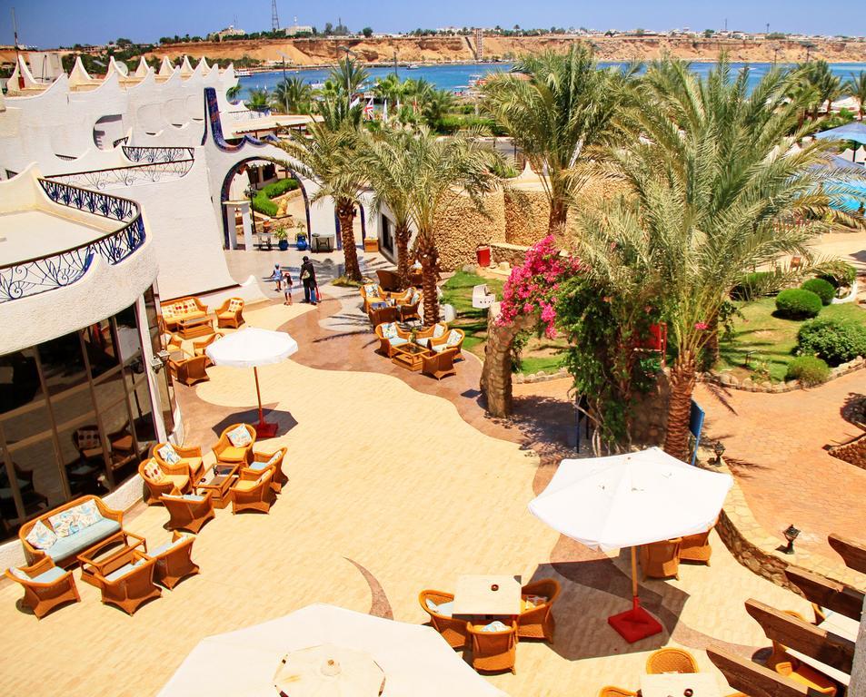 Горящие туры в отель Turquoise Beach Hotel Шарм-эль-Шейх