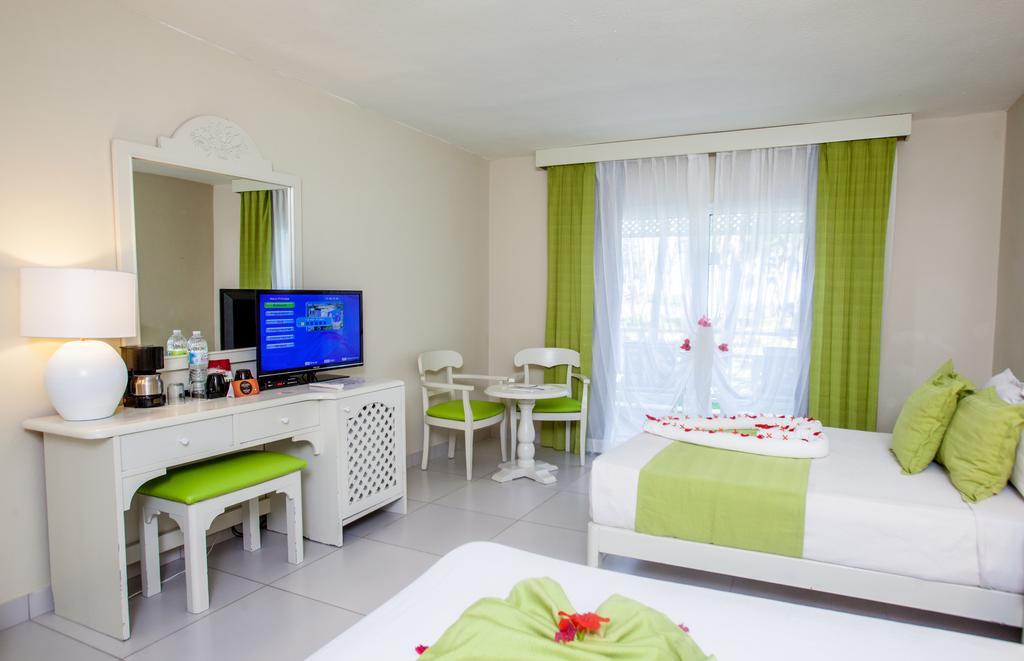 Домініканська республіка Vista Sol Punta Cana Beach Resort (ex. Club Carabela Beach)