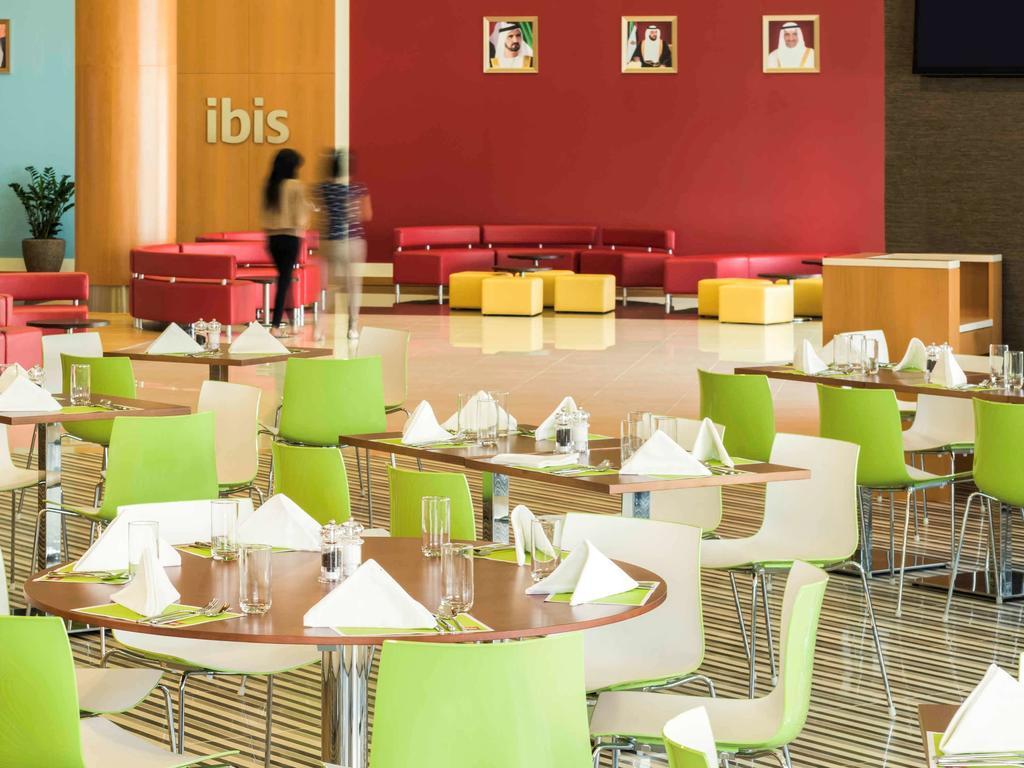 Фуджейра Ibis Hotel Fujairah цены