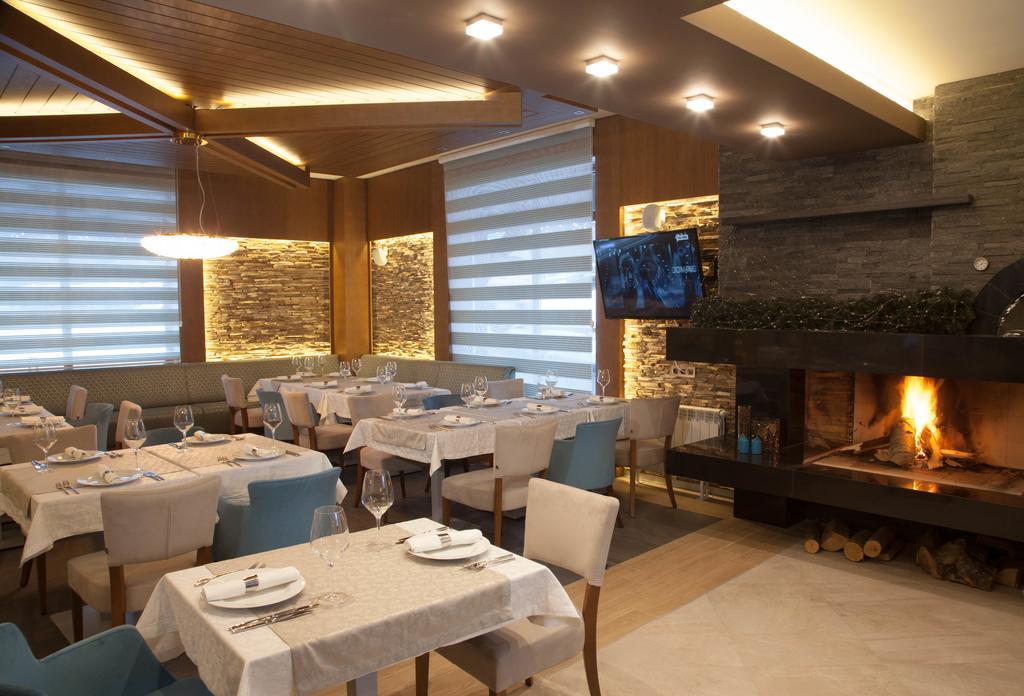 Цены в отеле Amira Residence