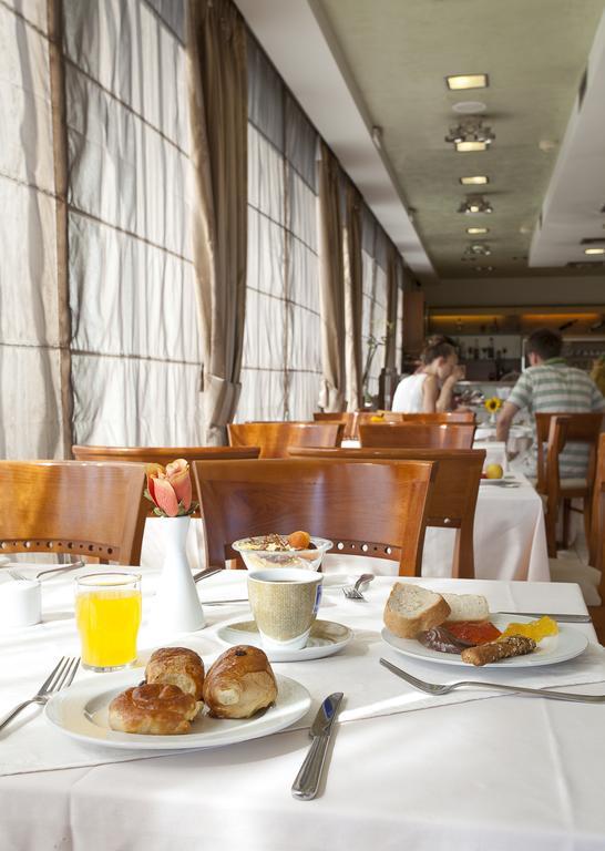 Горящие туры в отель Golden City Афины Греция