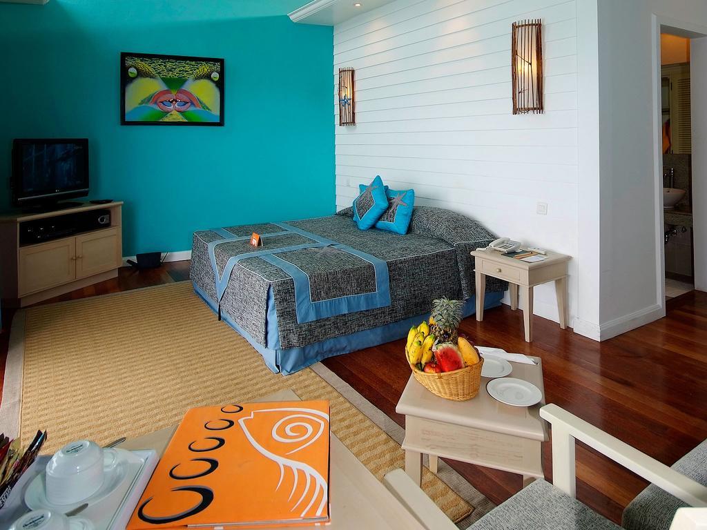 Горящие туры в отель Ellaidhoo Maldives by Cinnamon (ex.Chaaya Reef Ellaidhoo) Ари & Расду Атоллы