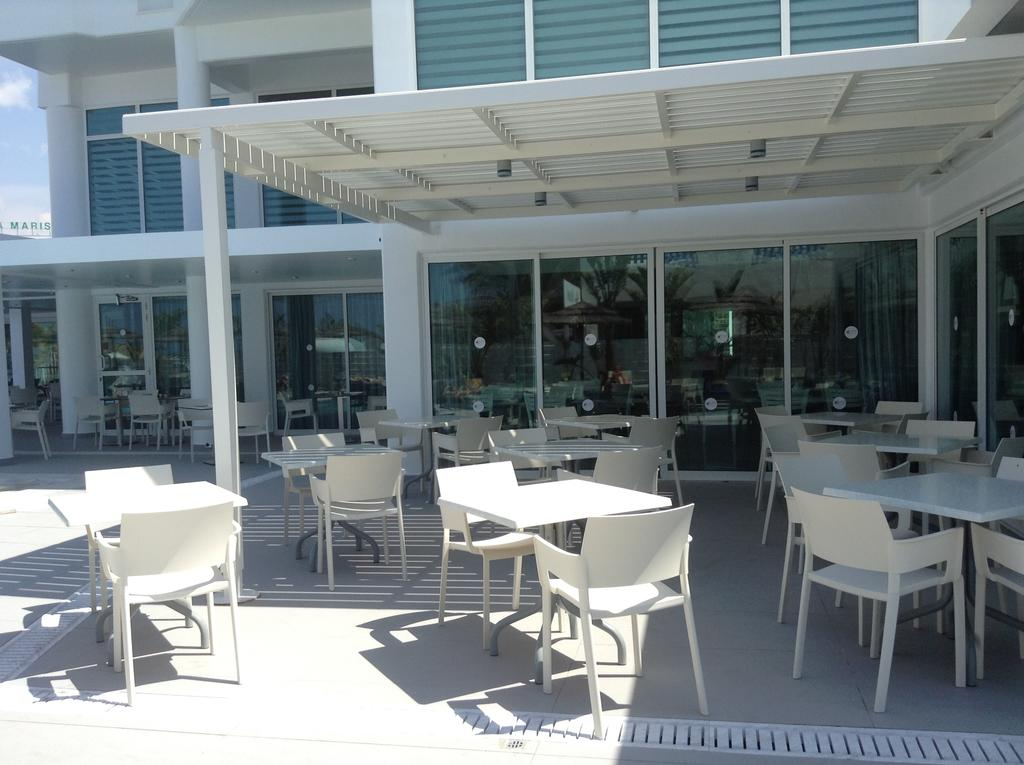 Горящие туры в отель Tasia Maris Sands