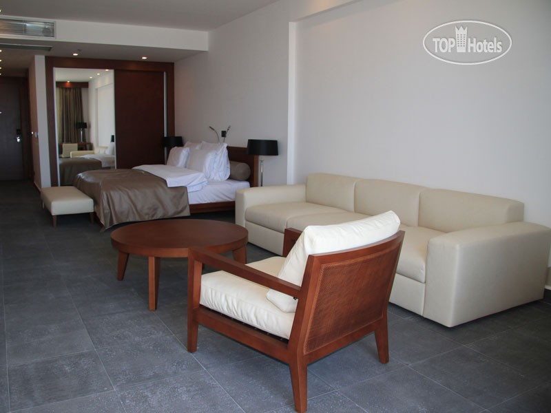 Фото отеля Avala Grand Luxury Suites