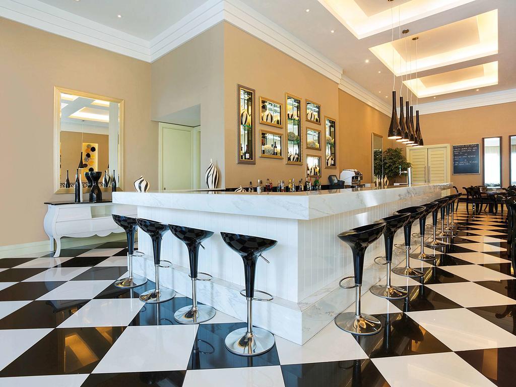 Цены в отеле Ibis Hotel Deira City Centre