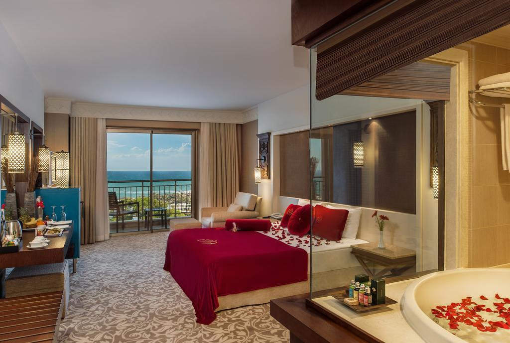 Ela Quality Resort, фото