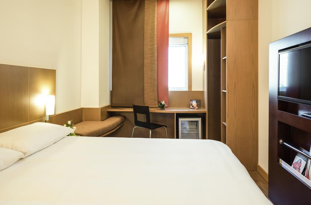 Ibis Hotel Fujairah, фотографии