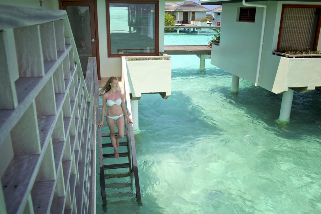 Горящие туры в отель Sun Island Resort And Spa Ари & Расду Атоллы Мальдивы