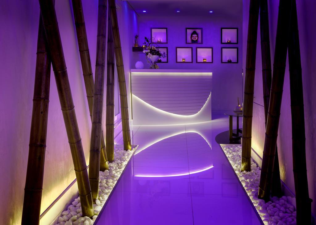 Al Sarab Hotel, Дубай (город)