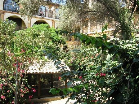 Roman Boutique Hotel, Кипр, Пафос