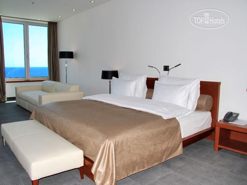 Туры в отель Avala Grand Luxury Suites