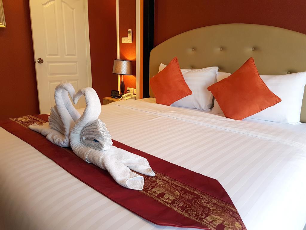 Цены, Kristine Hotel by New Nordic