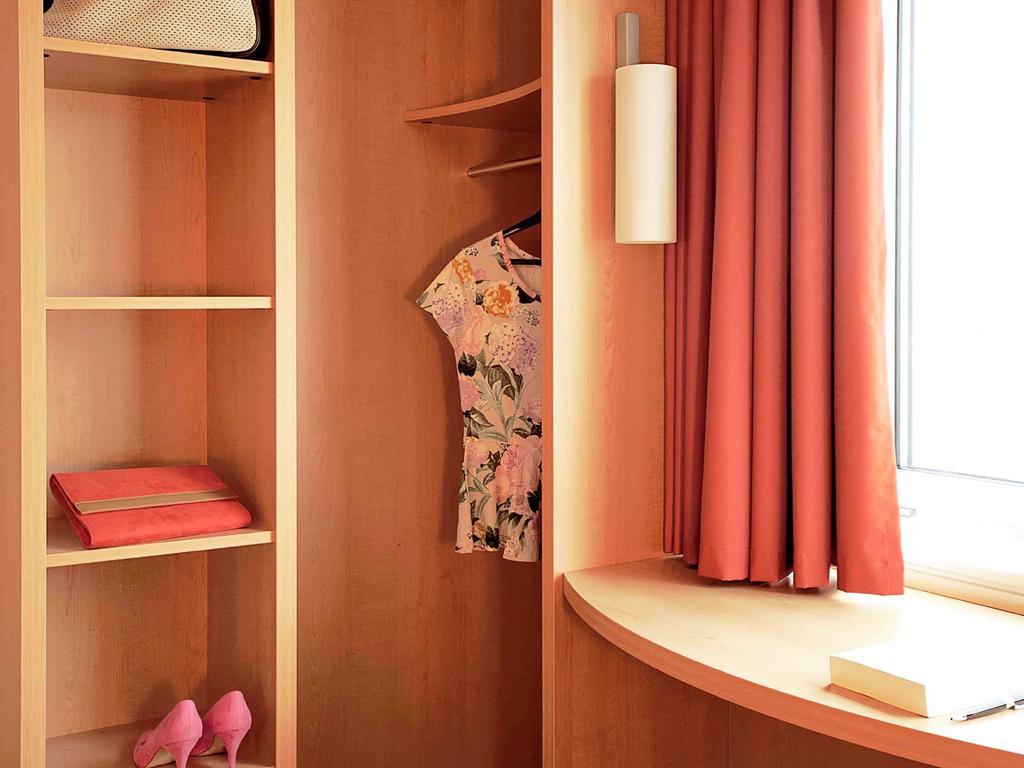 Горящие туры в отель Ibis Hotel Mall Of The Emirates Дубай (город) ОАЭ
