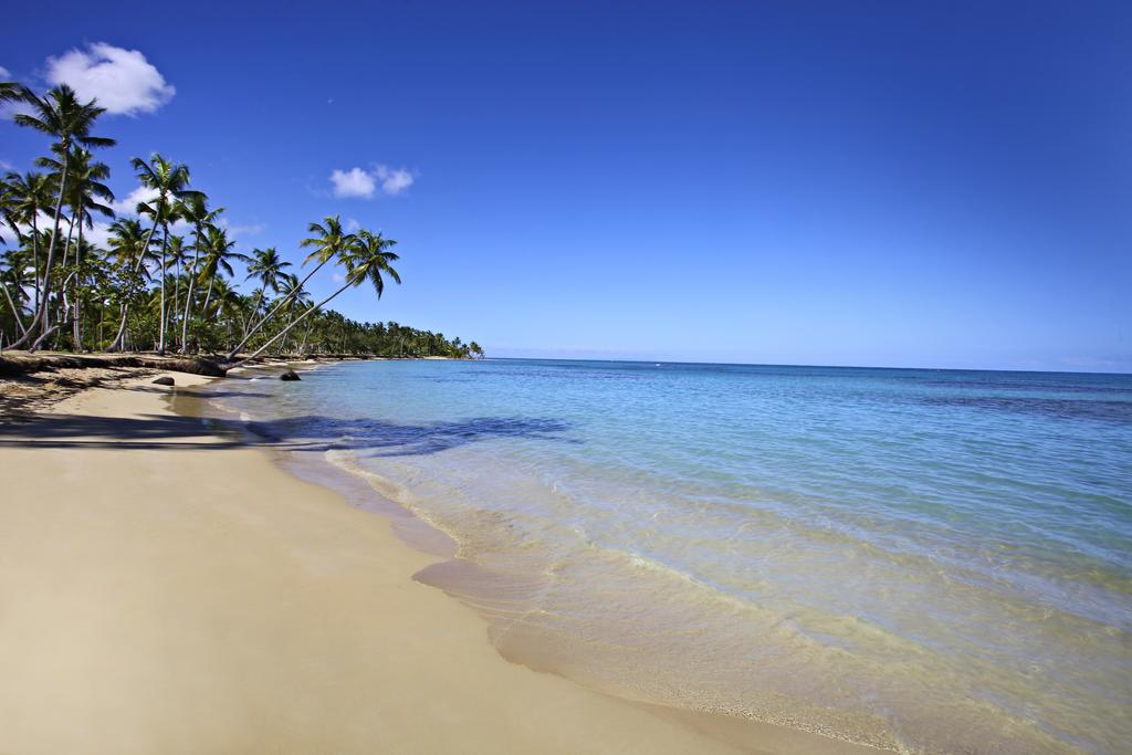 Туры в отель Grand Bahia Principe El Portillo Самана
