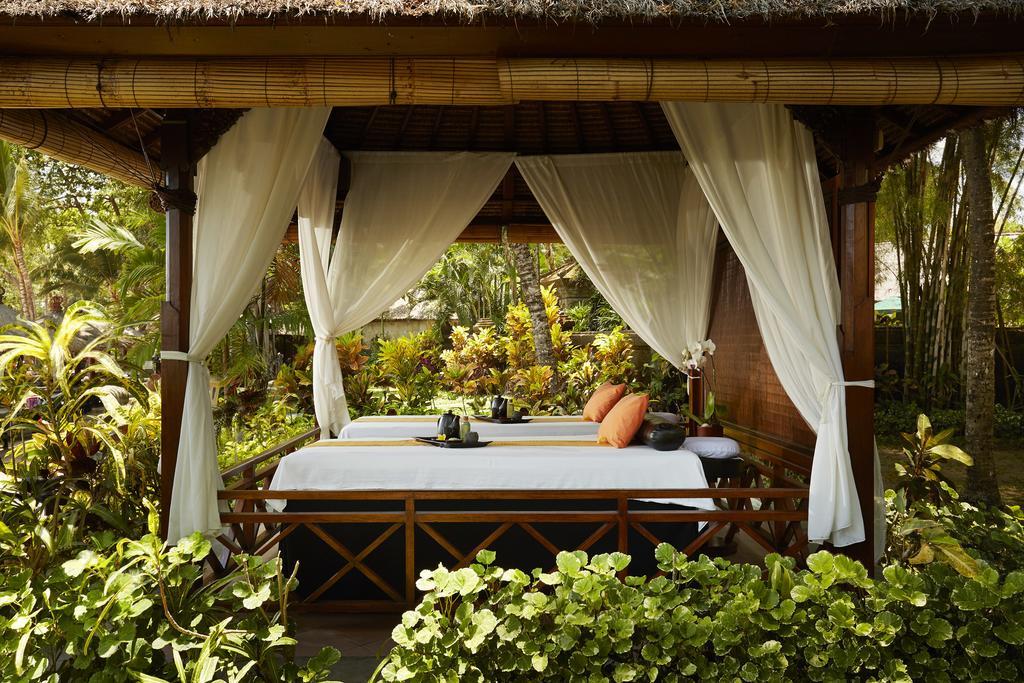 Melia Bali, Индонезия