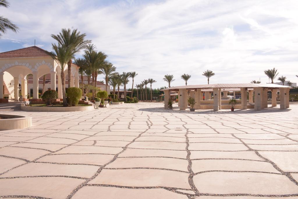 Regency Plaza Aqua Park & Spa Resort, Шарм-ель-Шейх, Єгипет, фотографії турів