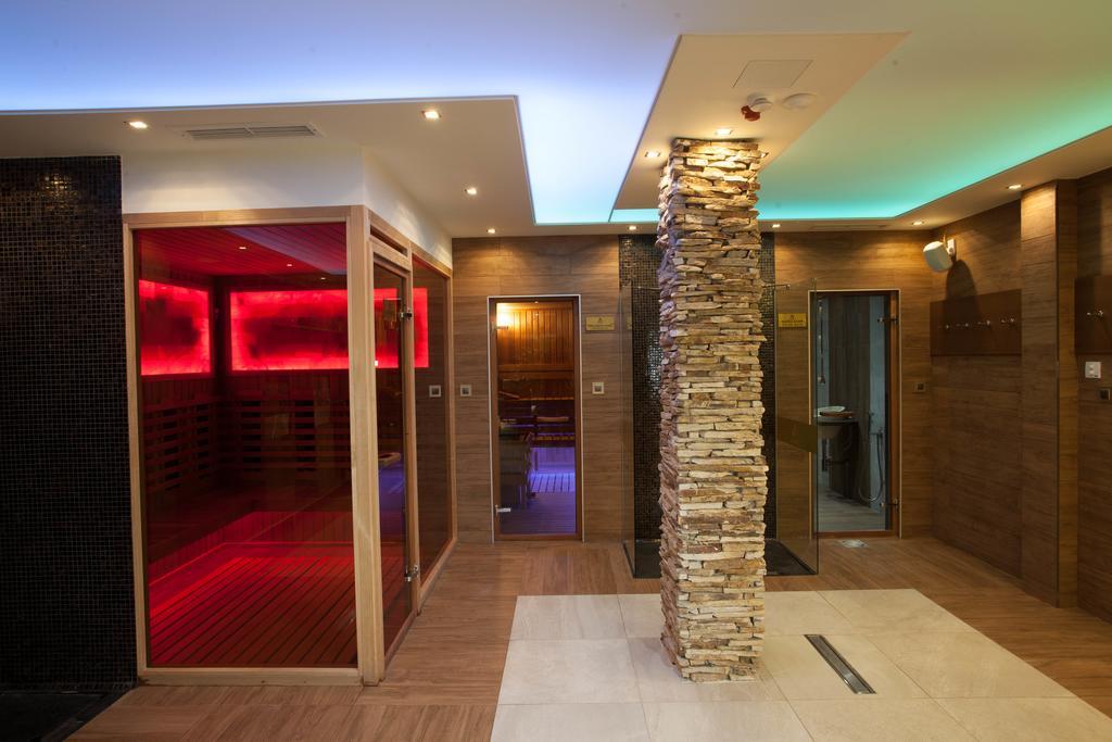 Amira Residence Болгария цены