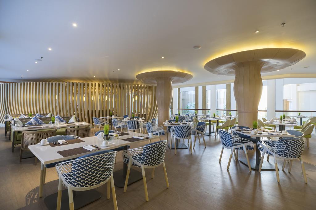 Танжунг-Беноа Grand Mirage Resort цены