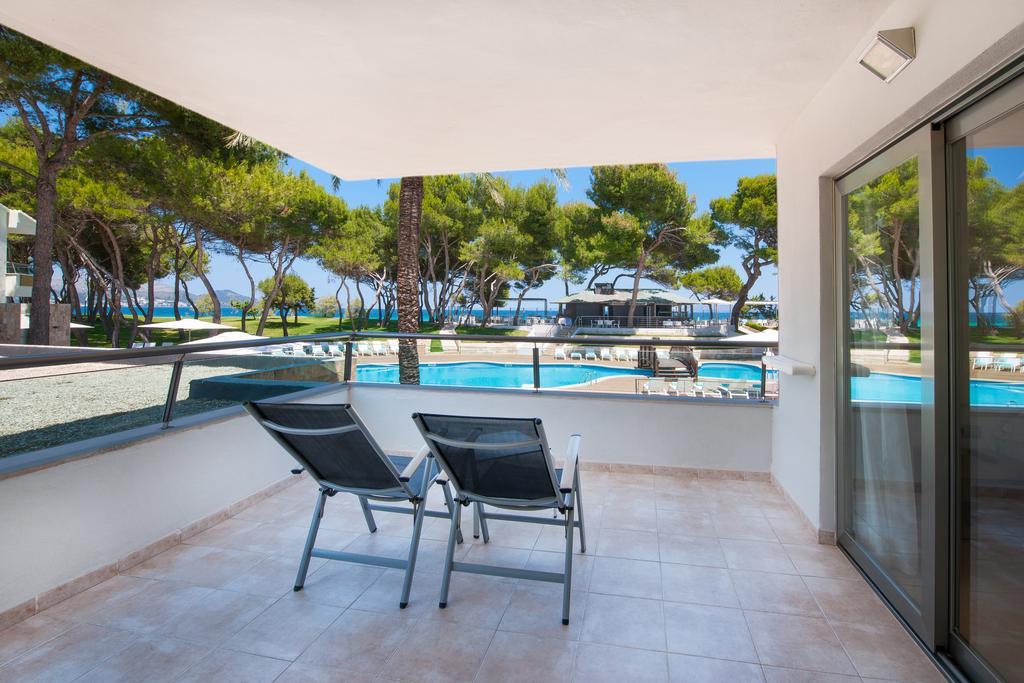 Готель, 5, Iberostar Playa De Muro Village