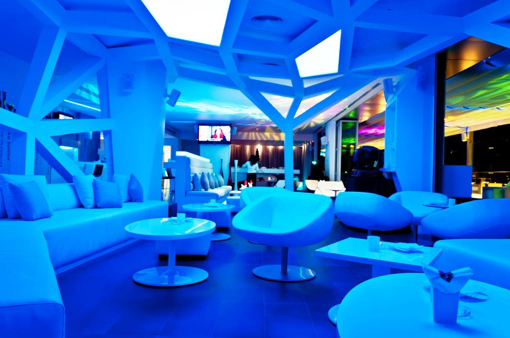 Горящие туры в отель Hues Boutique Hotel Дубай (город)