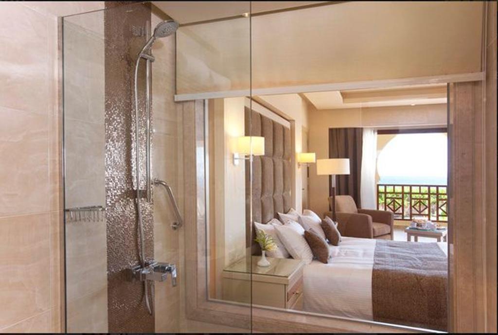 Горящие туры в отель Charmillion Club Resort (ex. Sea Club ) Шарм-эль-Шейх