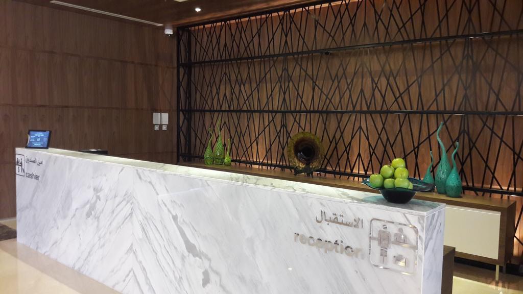 Отель, ОАЭ, Дубай (город), Fortune Park Hotel
