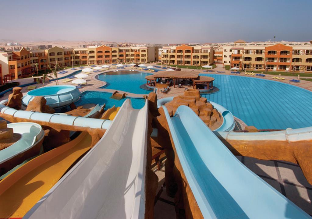 Тури в готель Regency Plaza Aqua Park & Spa Resort