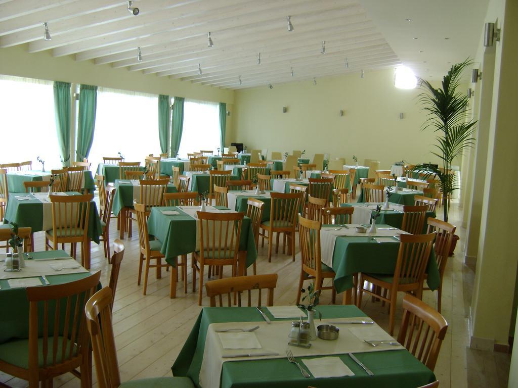 Corfu Senses Hotel, Корфу (острів) ціни