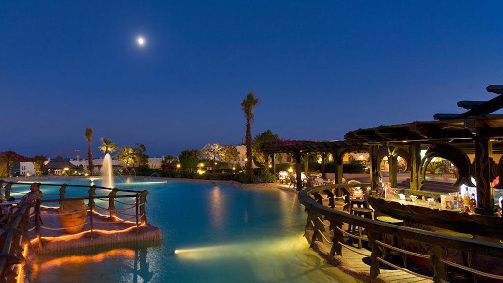 Египет Charmillion Club Resort (ex. Sea Club )
