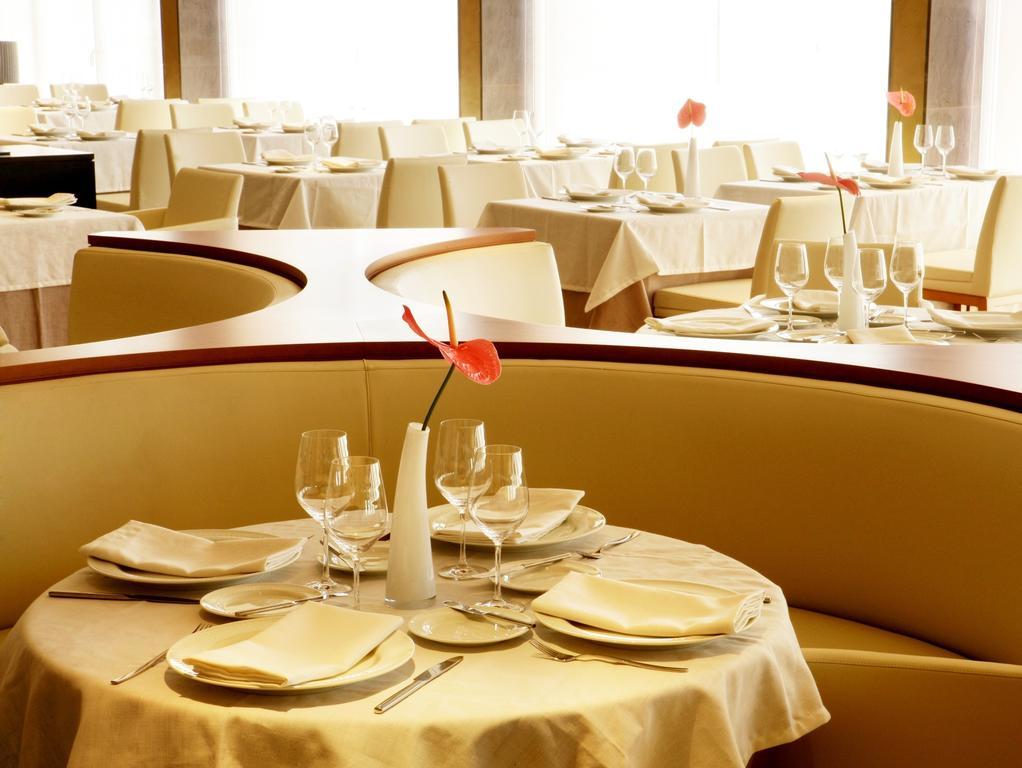 Отзывы об отеле Gran Hotel Guitart Monterrey