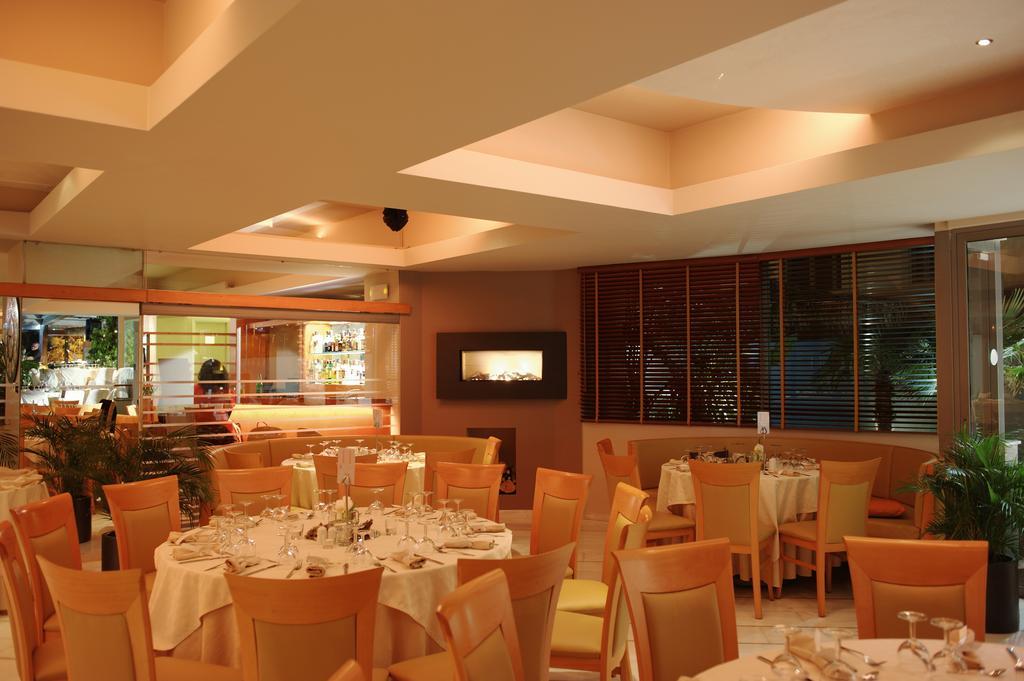 Bomo Club Palace Hotel, Греция, Афины