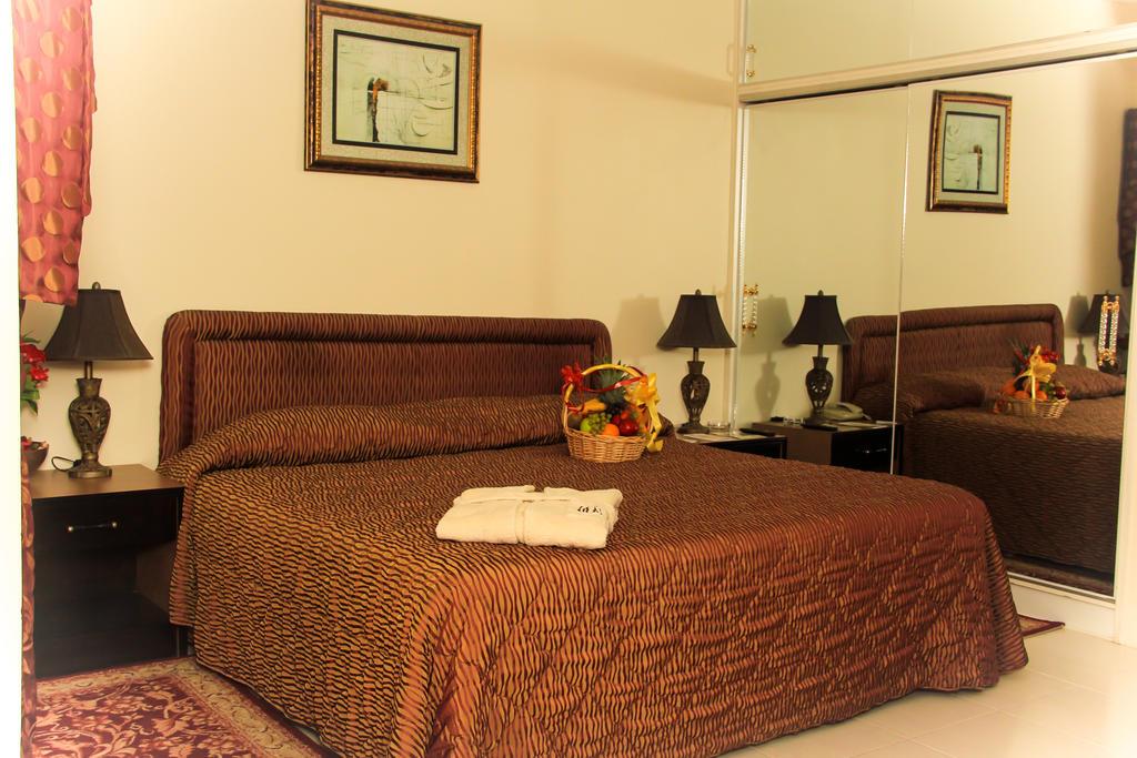Горящие туры в отель Nova Park Hotel Шарджа ОАЭ