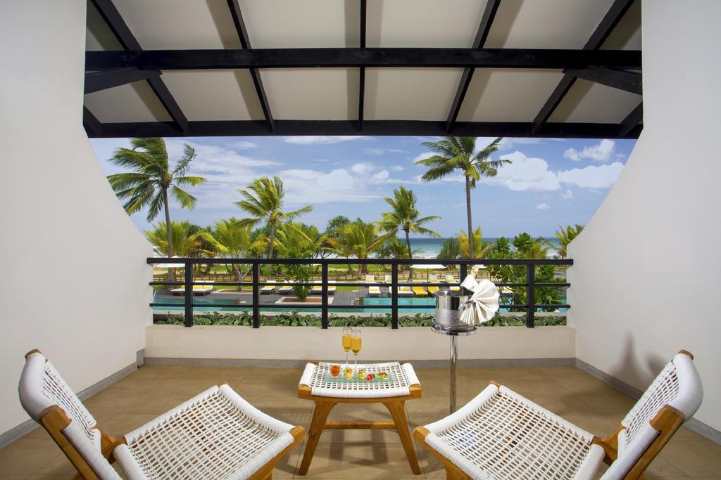 Гарячі тури в готель Centara Ceysands Resort & Spa