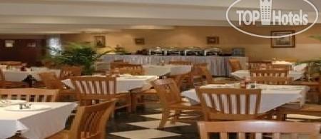 Туры в отель Marhaba Resort Шарджа