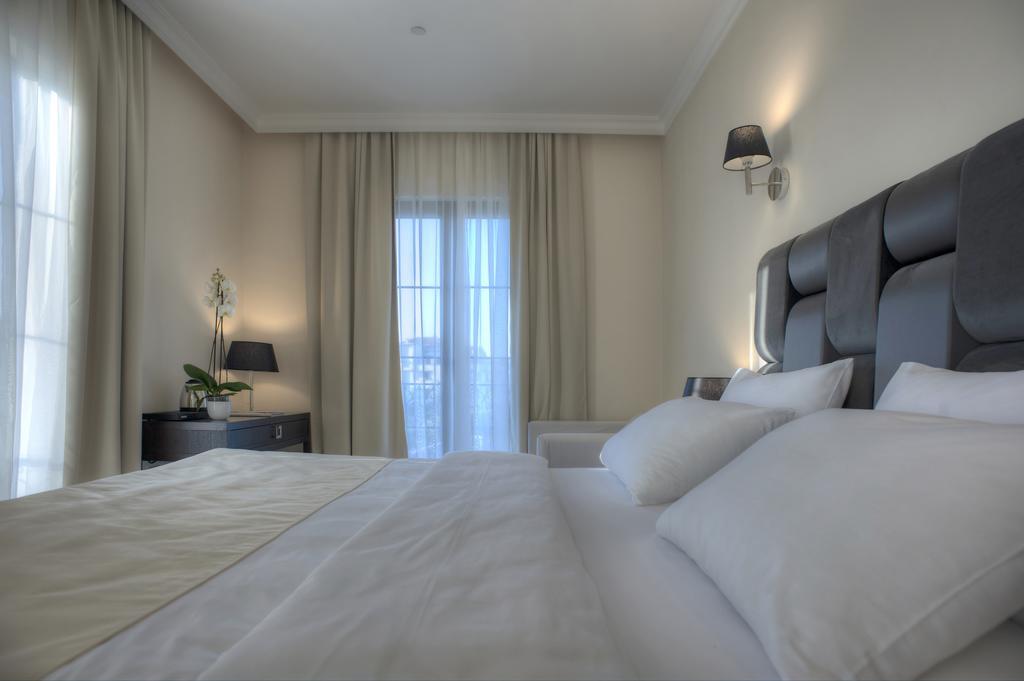 Moskva Hotel, Черногория, Будва, туры, фото и отзывы