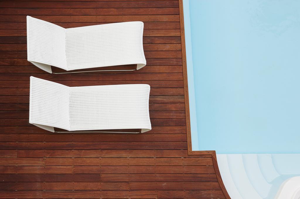 Фото отеля Acropolis Hill Hotel