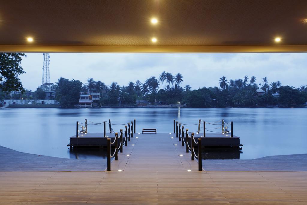 Centara Ceysands Resort & Spa, Бентота, фотографії турів