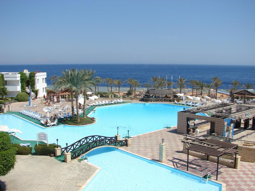 Veraclub Queen Sharm, Шарм-эль-Шейх