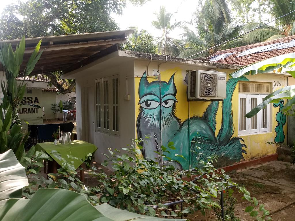 Горящие туры в отель Club Mirissa Мирисса Шри-Ланка