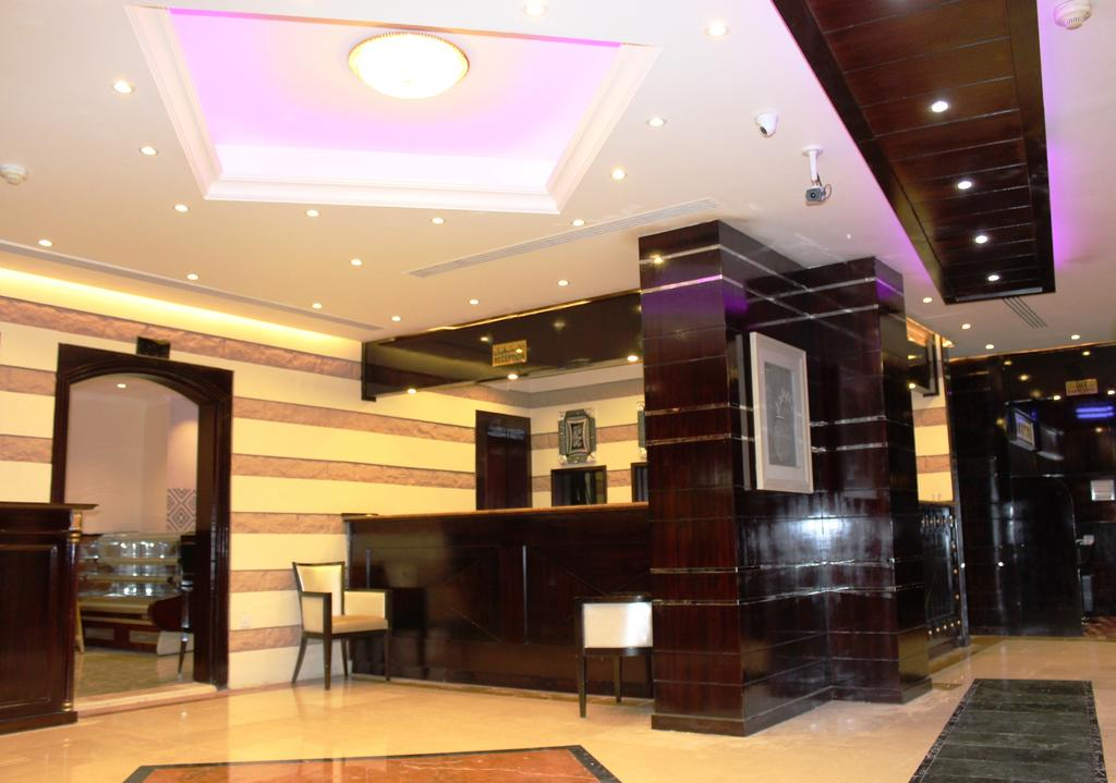 Al Khaleej Grand Hotel, Дубай (місто), фотографії турів