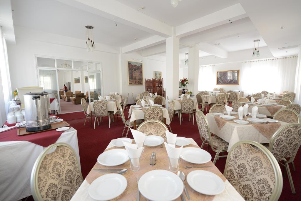 Туры в отель Rivoli Иерусалим Израиль