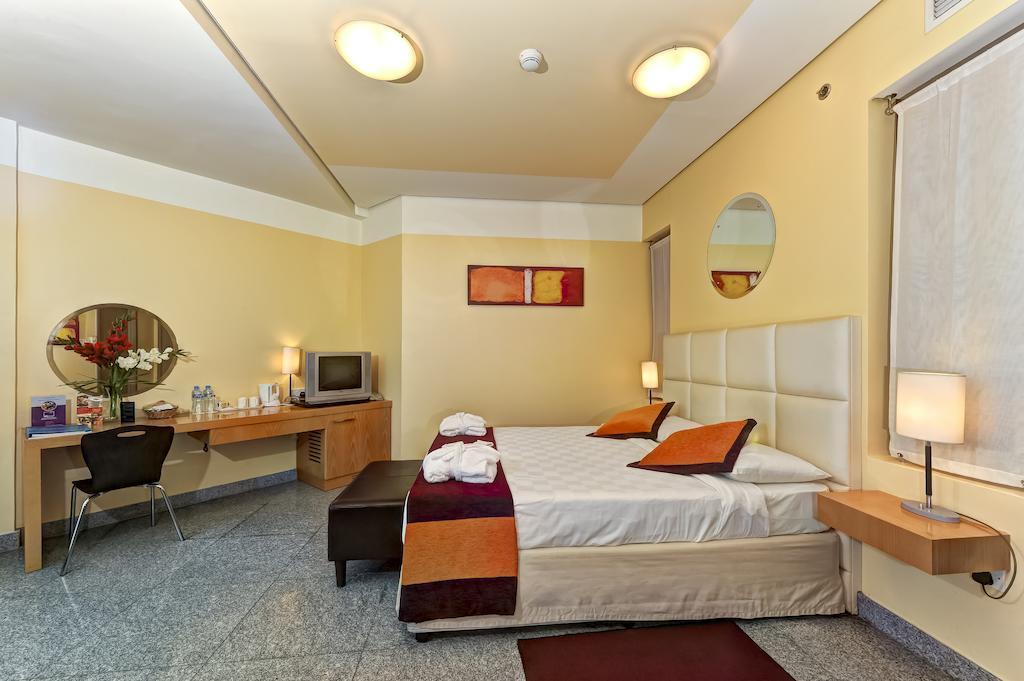 Arabian Park Hotel, Дубай (город)